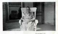 Rebecca Scott 1950